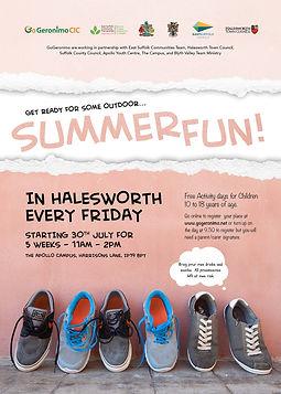 Summer poster21-halesworth.jpg
