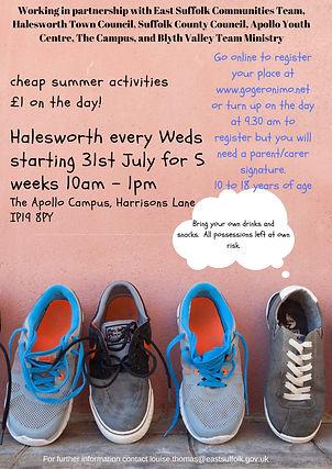 Haleswoth summer activities 5th june.jpg