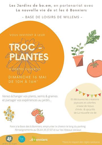 TROC - PLANTES (1).jpg