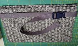 ceinture de maitresse sur-mesure