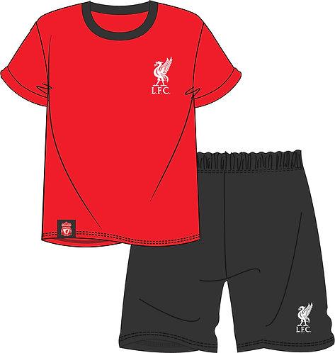 Mens Liverpool Shortie S-XL