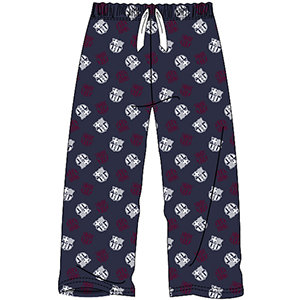 Mens Barcelona Lounge Pant S-XL