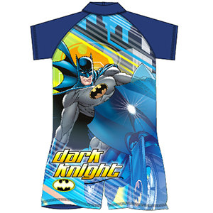 Boys Batman Surf Suit 18mon-5yrs