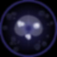 DHHUI-2 (1)-10.png
