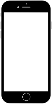 Iphone8Mockup-03.png