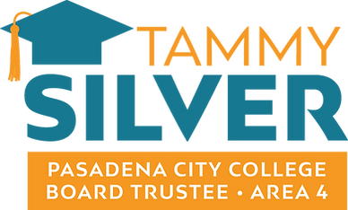 Tammy Silver Logo - FINAL - Trustee.png