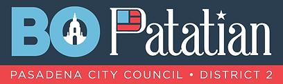 Logo - Bo Patatian FINAL.png