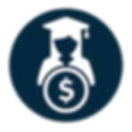 Student Loan Icon.png