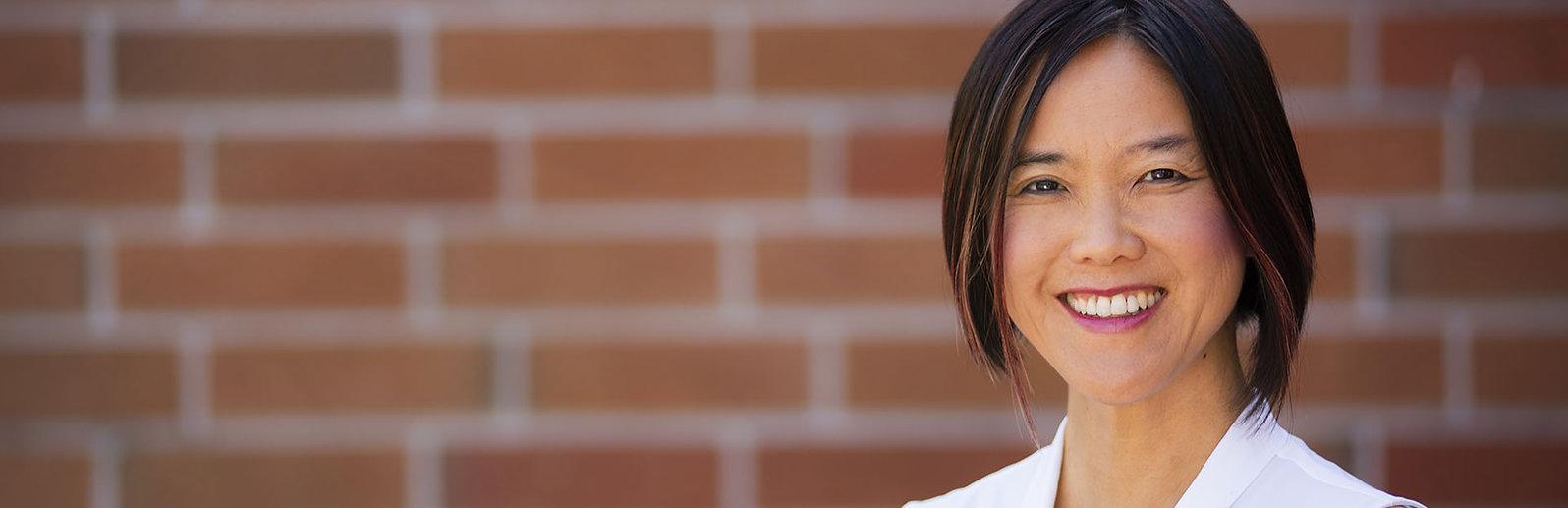 Tina Wu Fredericks - Website 02 V2.jpg