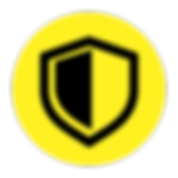 Jake Jeong - Icons - Security.png