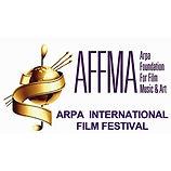 Arpa Logo.jpg