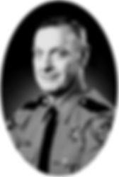 John R. Bentley.jpg