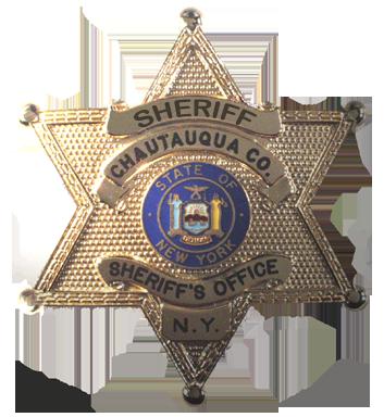 Visitation | Chautauqua County Sheriff's Office