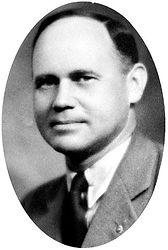Samuel A. Brown Jr.jpg