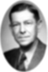John F. Weingart.jpg