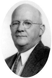 Roy L. Chadwick.jpg