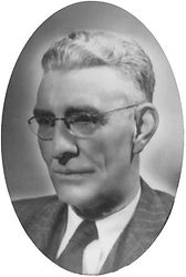 Clarence D. Bell.jpg