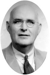 Harold D. Montgomery.jpg