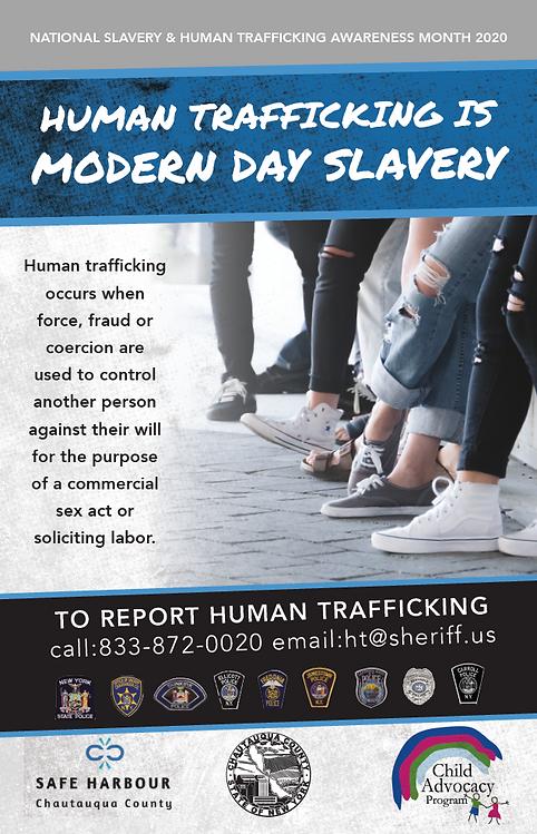 Human Trafficking.PNG