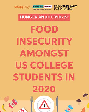 CHEGG food insecurity - social formats2-