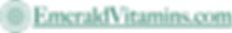 emerald-vitamins-logo-large-transparent.