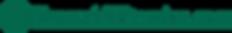emerald-vitamins-logo-large-transparent.
