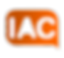 iac_logo-removebg-preview.png