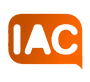 iac_logo-removebg-preview.png