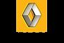 Renault_logo.svg.png