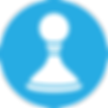 Chess-Game icon.png