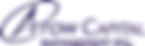 arrowcapital logo.png