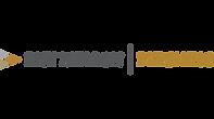 BNY-Mellon-Pershing-Logo-1024x571.png