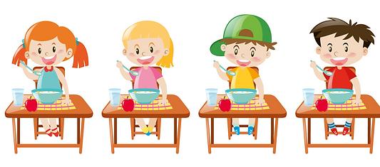 comedor-escolar.png