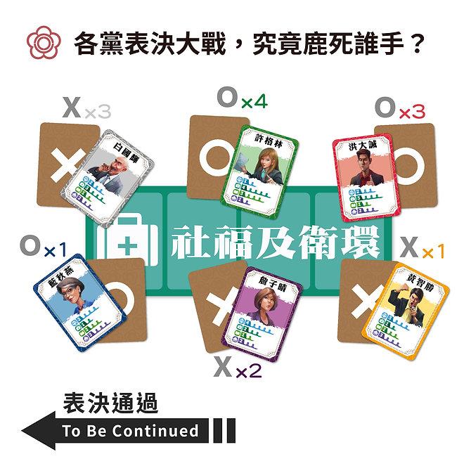遊戲規則_4表決.jpg