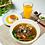 Thumbnail: 安心好食雙人套餐