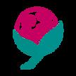 logo_方形LOGO-複本-150x150.png