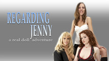 Regarding Jenny | 2010