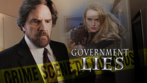 Government Lies  | 2012
