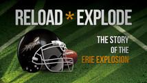 Reload Explode  |  2014 - 2015