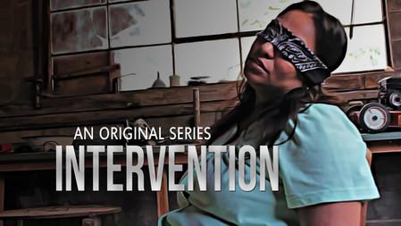 Intervention  |  2016
