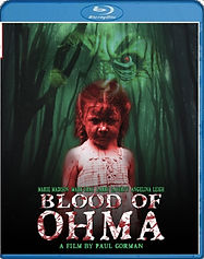 blood-of-ohma-2D-bd-front.jpg