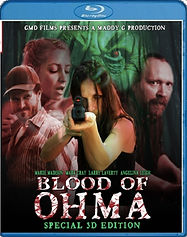 blood-of-ohma-bd-front.jpg