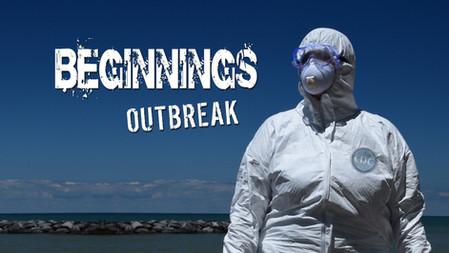Beginnings: Outbreak  |  2017