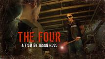 The Four  |  2012