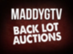 backlot-auctions-logo.jpg