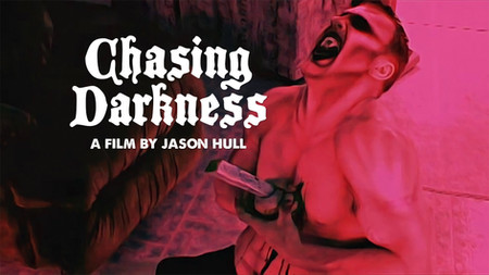 Chasing Darkness  |  2006