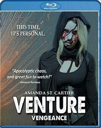 venture-S2-BD-front.jpg