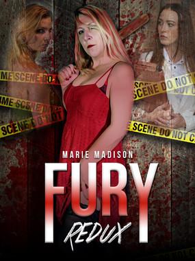 Fury Redux