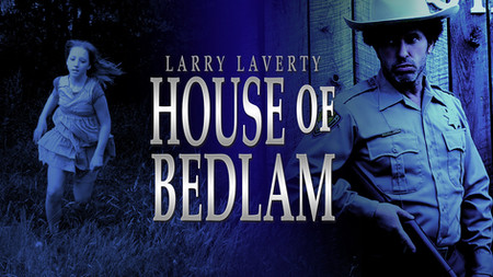 House of Bedlam  | 2008