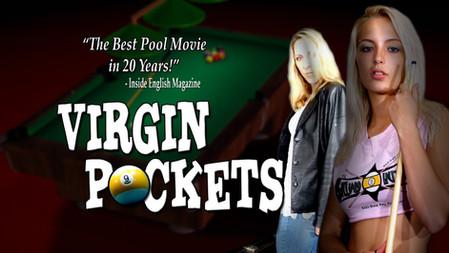 Virgin Pockets  |  2007